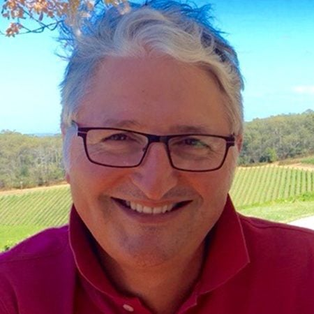 Paul Grbin