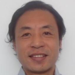 John Lai