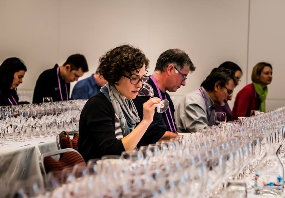 Meet the ARC TC-IWP team at the Australian Wine Industry Technical Conference, Adelaide 21-24 July 2019