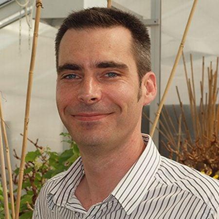 Matthew Gilliham