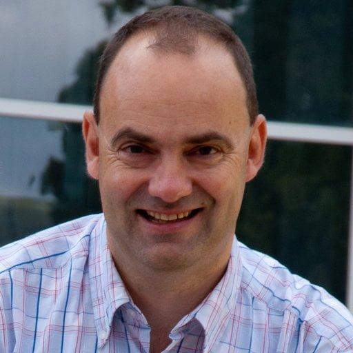 Markus Herderich