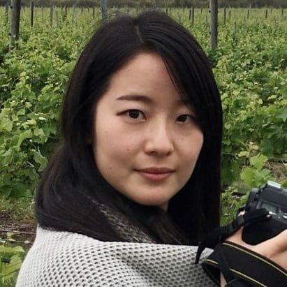 Xiaoyi (Eva) Wang