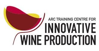 ARC Innovative Wine Production