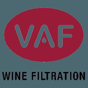 VAF Wine Filtration